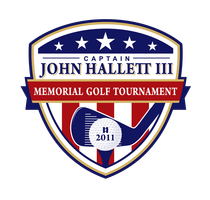 Captain John Hallett III Memorial Golf Tournament